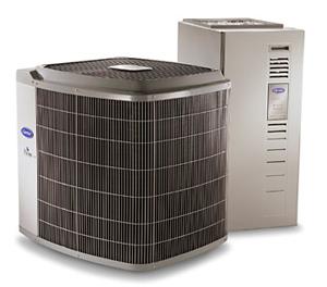 air conditioner toronto