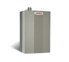 boilers-toronto