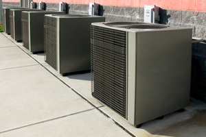 commercial-hvac-toronto