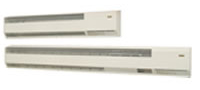 products_direct_vent_baseboard