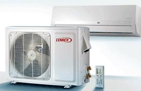 split-air-conditioner-toronto