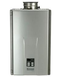 tankless-water-heater-toronto