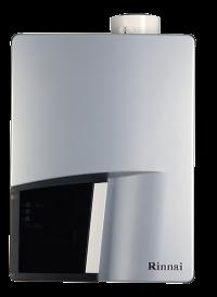 lennox gwm ie boiler price. rinnai q-series q205s condensing gas boiler. lennox gwm-ie gwm ie boiler price p