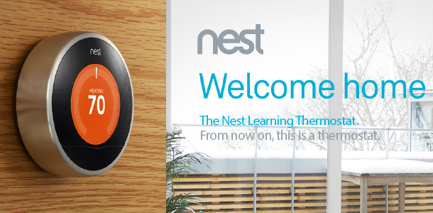 nest-banner-3