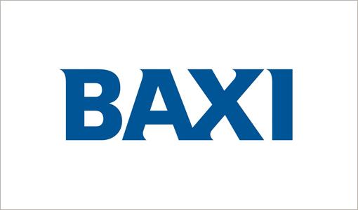 Baxi Boilers