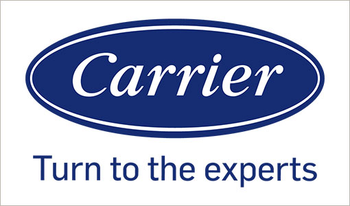 Carrier Air Handlers