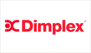 Dimplex Electric Fireplace Products