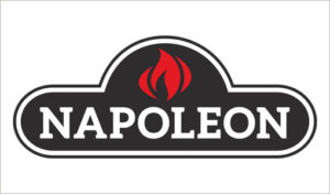 Napoleon Gas Fireplace Products