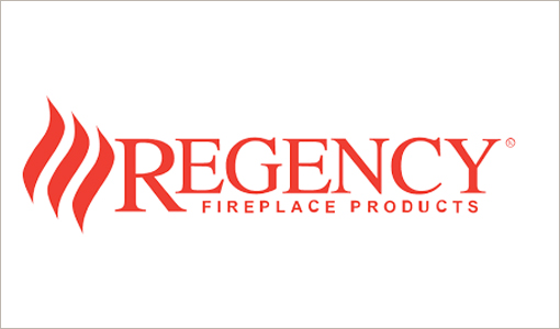 Regency Gas Fireplaces Toronto