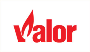 Valor Gas Fireplace Products