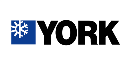 York Commercial Rooftop Units