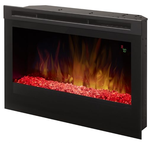 25 Electric Firebox-5