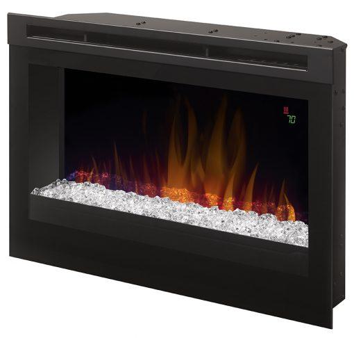 25 Electric Firebox-6