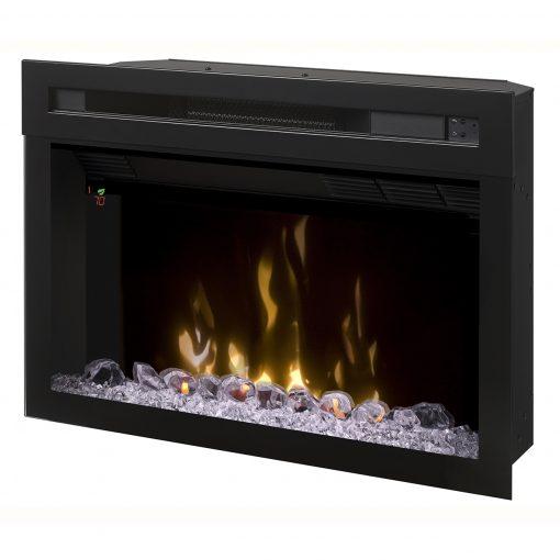 25 Multi-Fire XD Electric Firebox-2