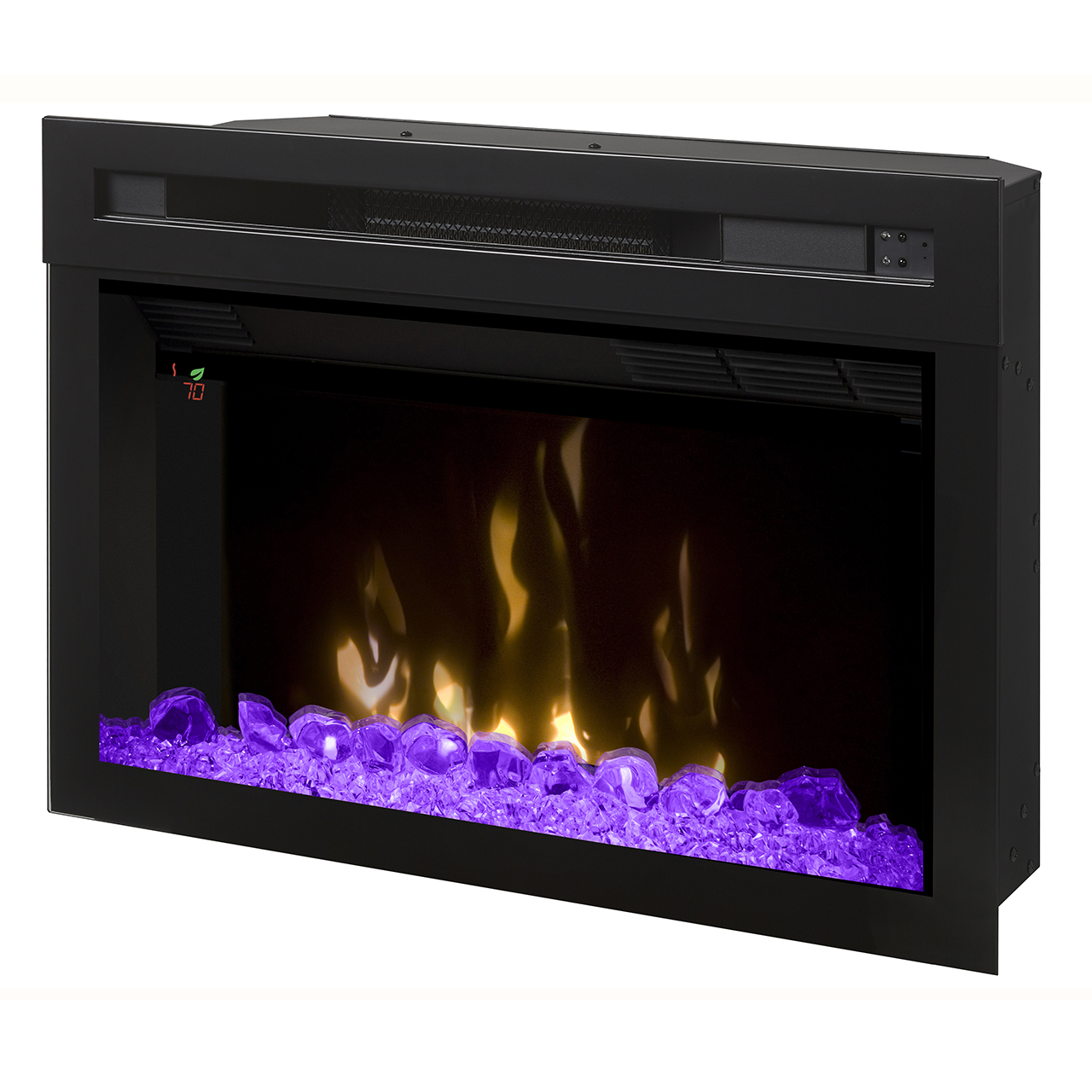 Dimplex 25 Quot Multi Fire Xd Electric Firebox Pf2325hg