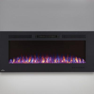 Fireplace Furnace A C Water Heater Buy Rent Finance Heating