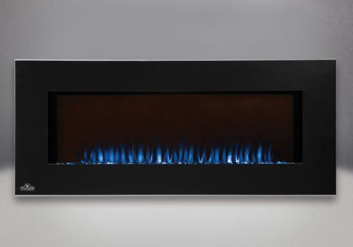 Blue Flame Option-Azure™ 42