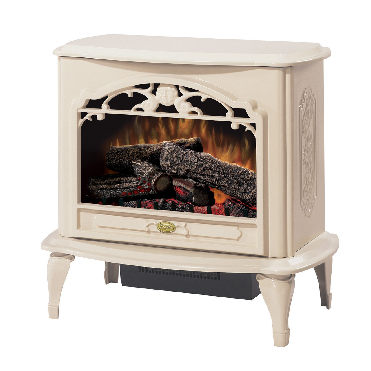 Celeste Electric Stove