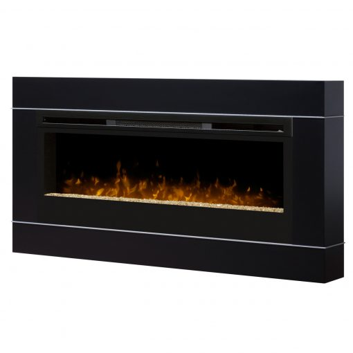 Cohesion Wall-mount Surround-2