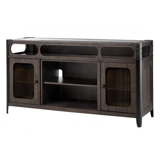 DM2526_1858NB-Paige Media Console-Acrylic Ice(XHD)-2