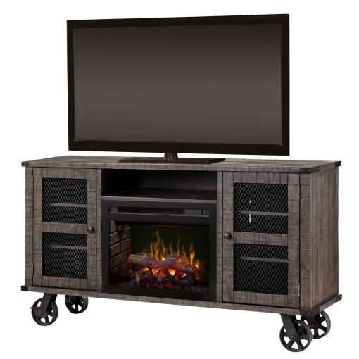 GDS25LD-1856PH-Duncan Media Console-Realogs 2