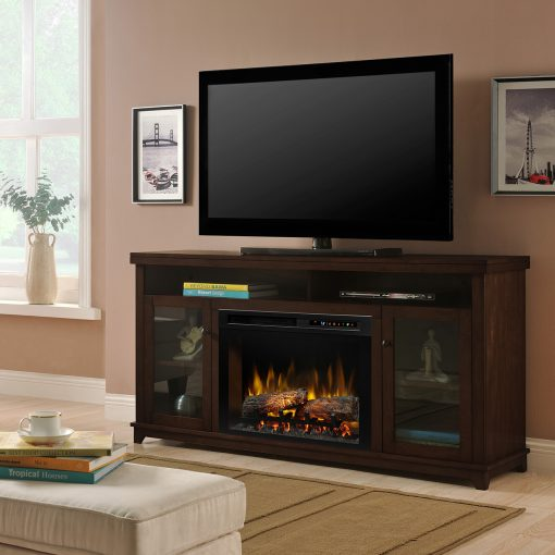 GDS25L8-1491KN-Dupont Media Console-Realogs(XHD)