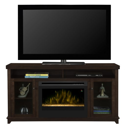 GDS25G-1491KN-Dupont Media Console