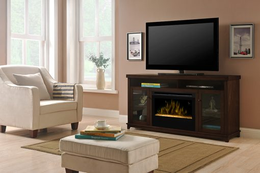 GDS25G-1491KN-Dupont Media Console LS