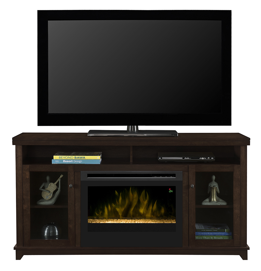 dimplex dupont media console electric fireplace gds25g5  kingston heritage electric fireplace