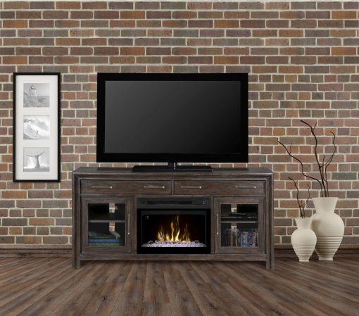 GDS25GD-1415WBN_LS-Woolbrook Media Console Acrylic Ice-1