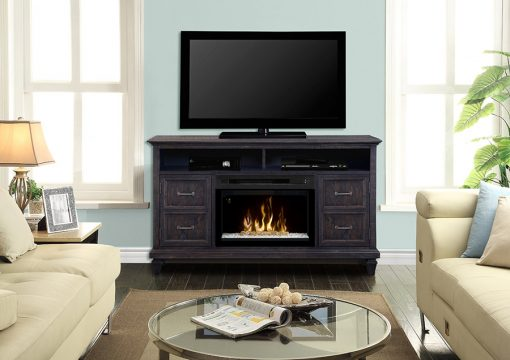 GDS25GD-1594WG-Solomon Media Console-Acrylic Ice-1