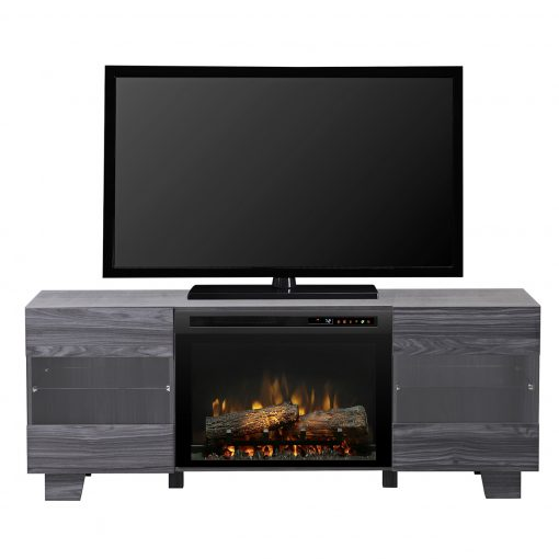 GDS25L8_1651CW-Max Media Console-Realogs(XHD)-Carbon