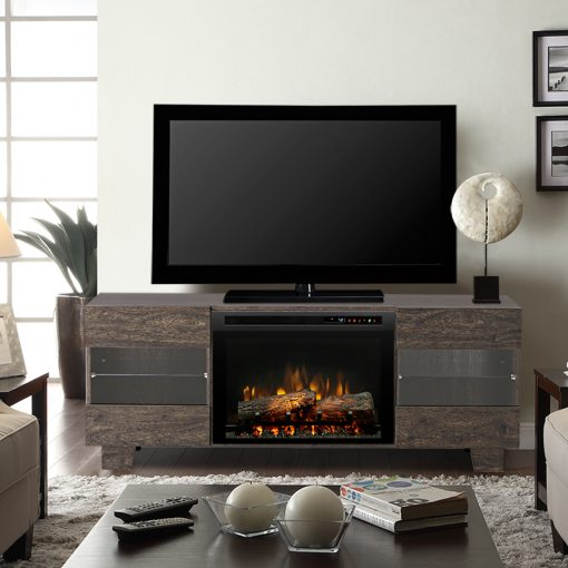 GDS25L8_1651EB-Max Media Console-Realogs(XHD)-Elm Brown-1