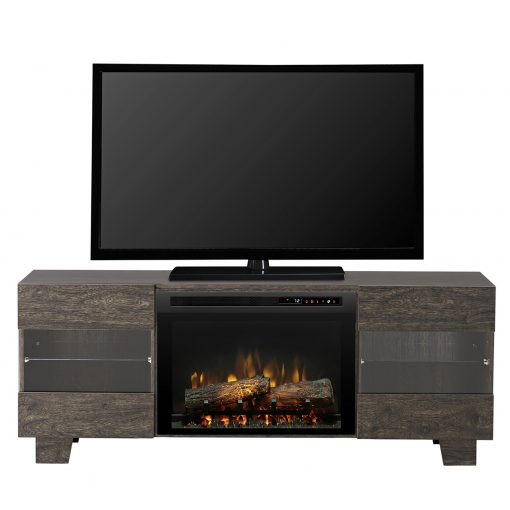 GDS25L8_1651EB-Max Media Console-Realogs(XHD)-Elm Brown