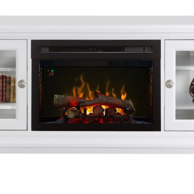 Authorized Dimplex Electric Fireplaces Dealer In Toronto