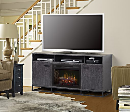GDS25LD-1660GC-Reily Media Console-Realogs-3
