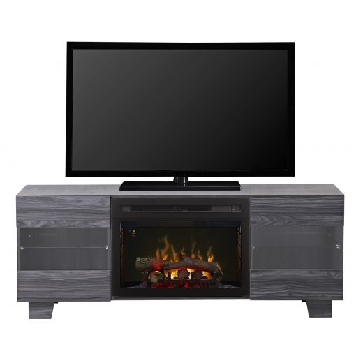 GDS25LD_1651CW-Max Media Console-Realogs-Carbon