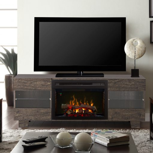 GDS25LD_1651EB-Max Media Console-Realogs-Elm Brown-1