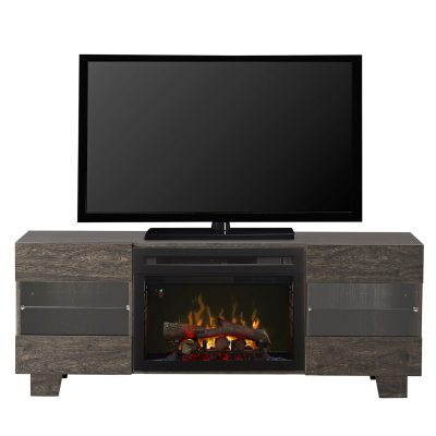 GDS25LD_1651EB-Max Media Console-Realogs-Elm Brown