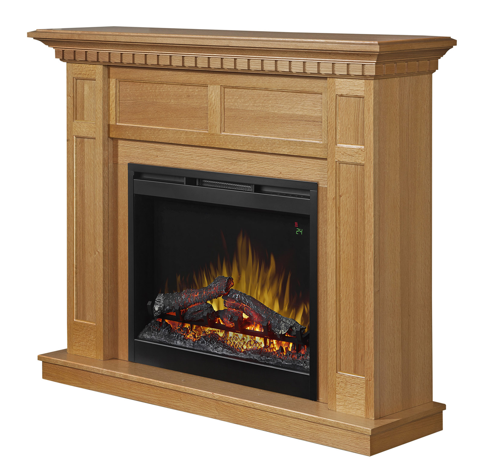 Electric Fireplaces Fireplaces Mantels Wilson Mantel