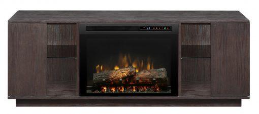 GDS26L8-1652SM-Flex Lex Media Console-Realogs(XHD)Smoke2