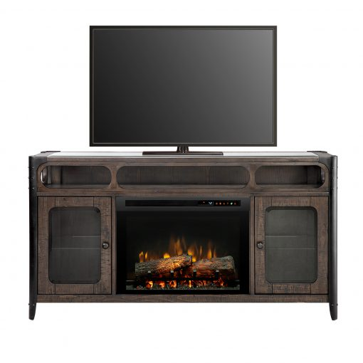 GDS26L8_185NB-Paige Media Console-Realogs(XHD)-2