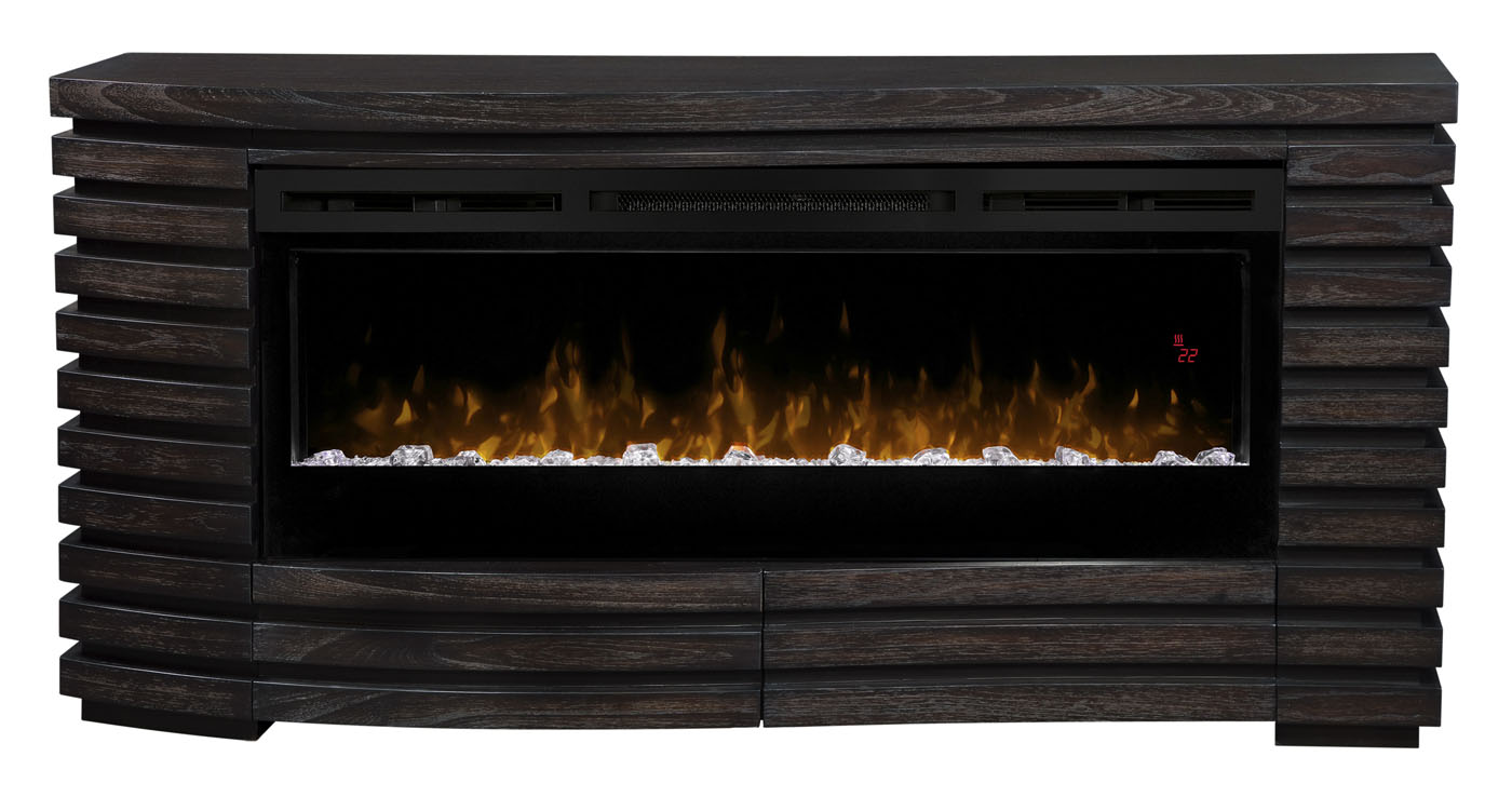 Electric Fireplaces Fireplaces Mantels Dimplex Elliot