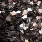 Glass Media Kit – Black