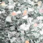 Glass Media Kit – Clear