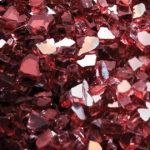 Glass Media Kit – Red
