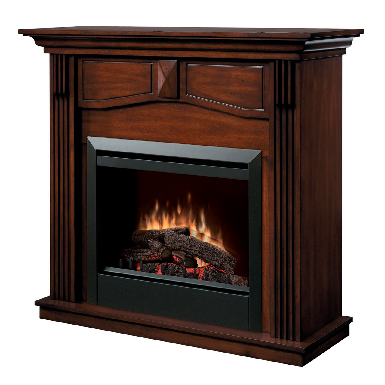 authorized dimplex electric fireplaces dealer in toronto the gta rh cozycomfortplus com