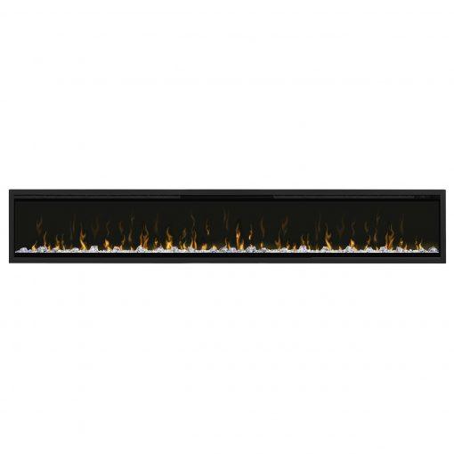 IgniteXL® 100 Linear Electric Fireplace-1