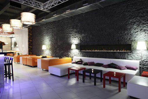 IgniteXL® 100 Linear Electric Fireplace-3