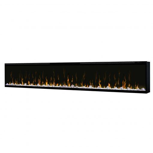 IgniteXL® 100 Linear Electric Fireplace